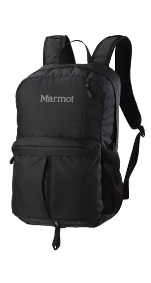 Marmot Calistoga 30L Backpack Black